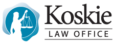Koskie Law, Barristers & Solicitors